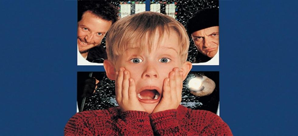 Disney looking to reboot 'Home Alone', 'Night at the Museum' films for Disney+