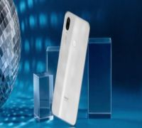 Redmi Note 7S, Redmi Note 7 Pro introduced in Astro White colour variant in India: Specs, prices inside