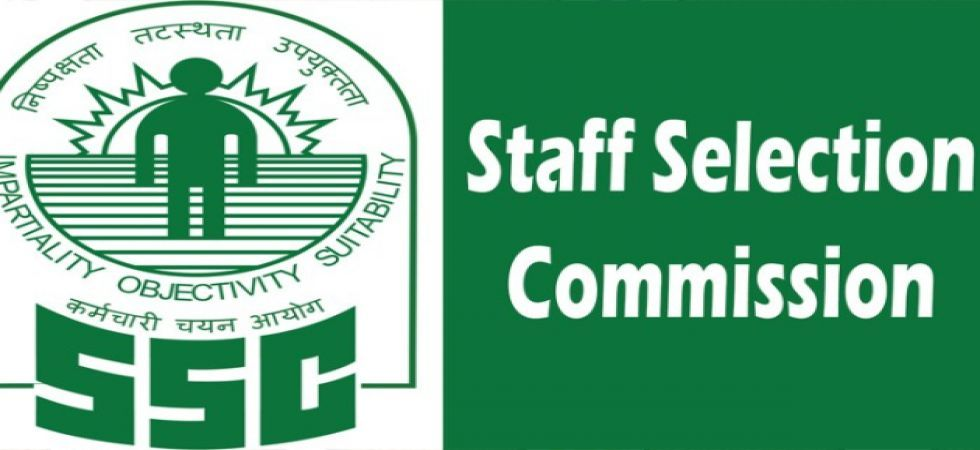 SSC's Phase VII Recruitment examination for 1350 posts out on ssc.nic.in