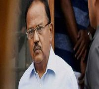 Azad should apologise over remarks on NSA Ajit Doval, his statement can be used by Pakistan: BJP