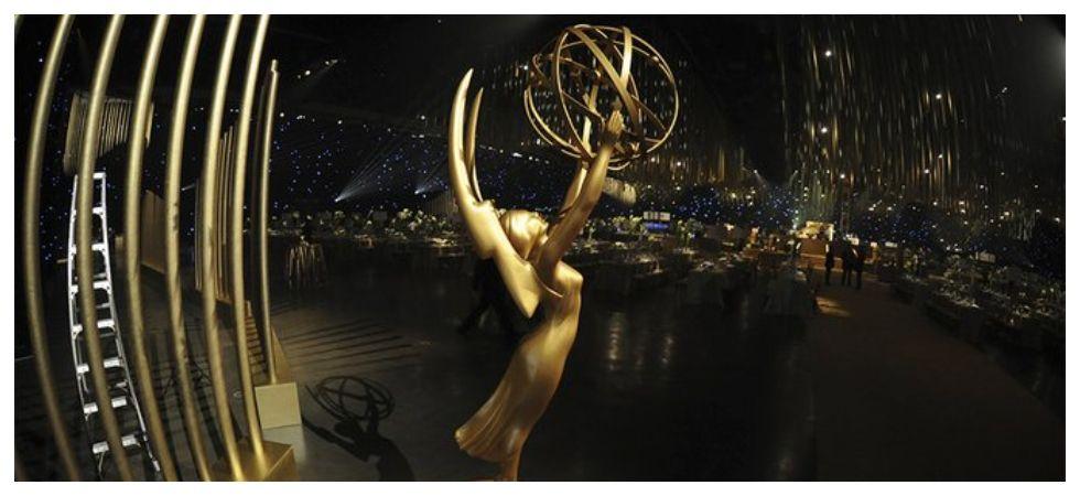 71st Emmys to go hostless (Photo: Twitter)
