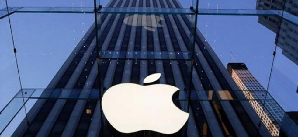 Apple is giving this money for finding security flaws in iPhones. (File Photo)