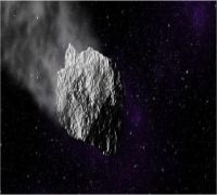 Asteroid 2006 QQ23 bigger than Empire State Building to approach dangerously towards Earth tomorrow, may hit