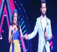 Is Neha Kakkar dating Indian Idol contestant Vibhor Parashar? Here's the TRUTH