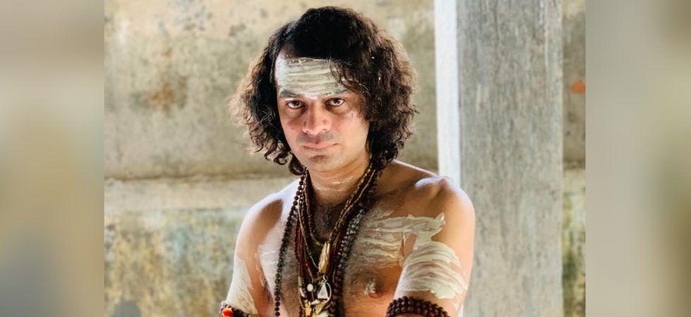 Tej Pratap often dressed up like Radha, Krishna and Shiva under the influence of drugs, she said. (Photo Credit: ANI)