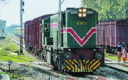 After Pakistan announces suspension, Samjhauta Express
