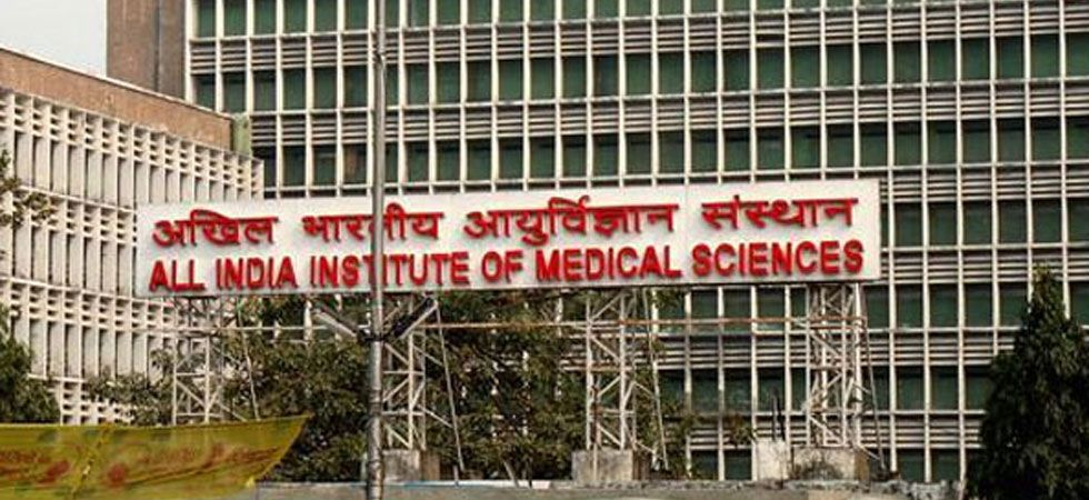 Unnao rape survivor is admitted to AIIMS and is stated to be in critical condition. (File Photo)