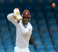 West Indies brush aside Chris Gayle's sentimentality, do not pick him for Tests