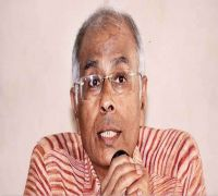 CBI granted clearance to search Arabian sea for weapon used in Narendra Dabholkar's murder