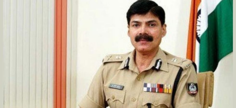 Vijay Kumar shot to fame as he led the special task force that conducted 'Operation Cocoon' in 2004. (Photo Credit: PTI)