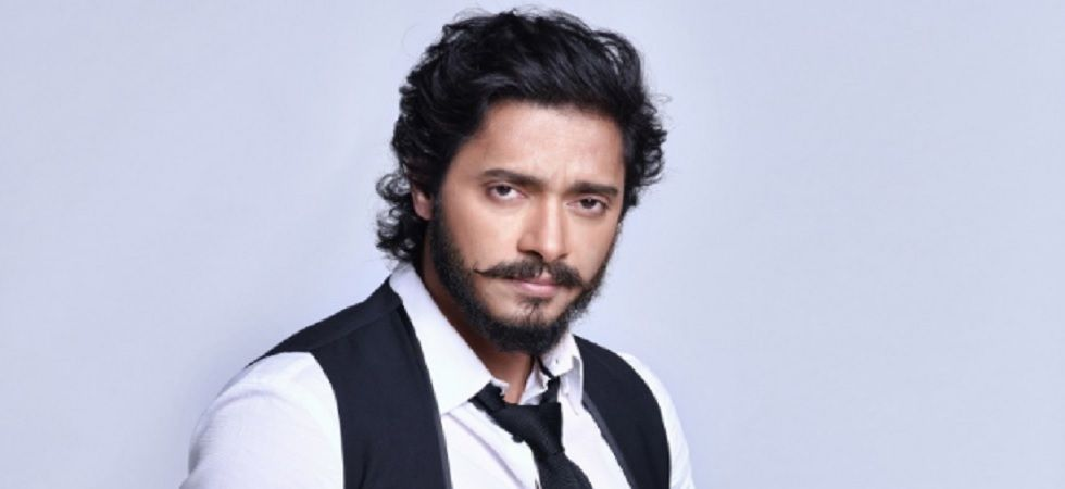 Shreyas Talpade to use THIS app to pick talent, know more