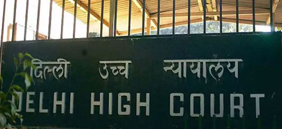 The Delhi High Court set aside the trial court's order framing charges against the man and discharged him of the offence under the Electricity Act.