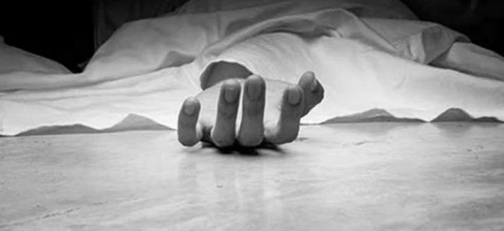 The girl was found hanging inside her room on Saturday. (Representational Image)