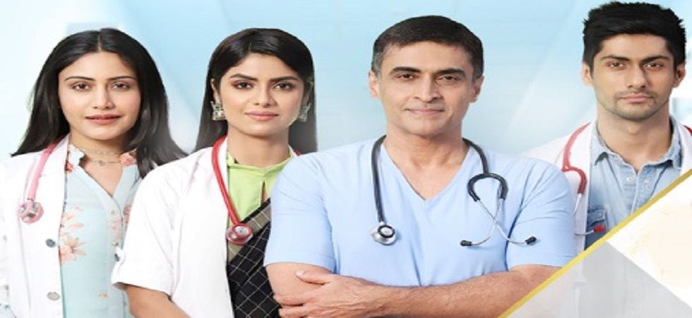 Sanjivani 2: Karan Johar, TV stars send best wishes to makers of medical drama (Twitter)