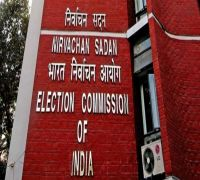 Election Commission holds informal discussion on J-K delimitation exercise