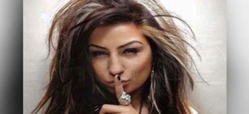 Hard Kaur's Twitter account suspended after she posts video abusing PM Modi, Shah (Instagram)