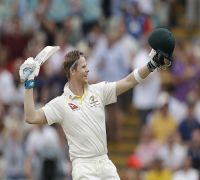 'You can't do that' - This Australia player, who played with Sir Don Bradman, does not compare Steve Smith to The Don