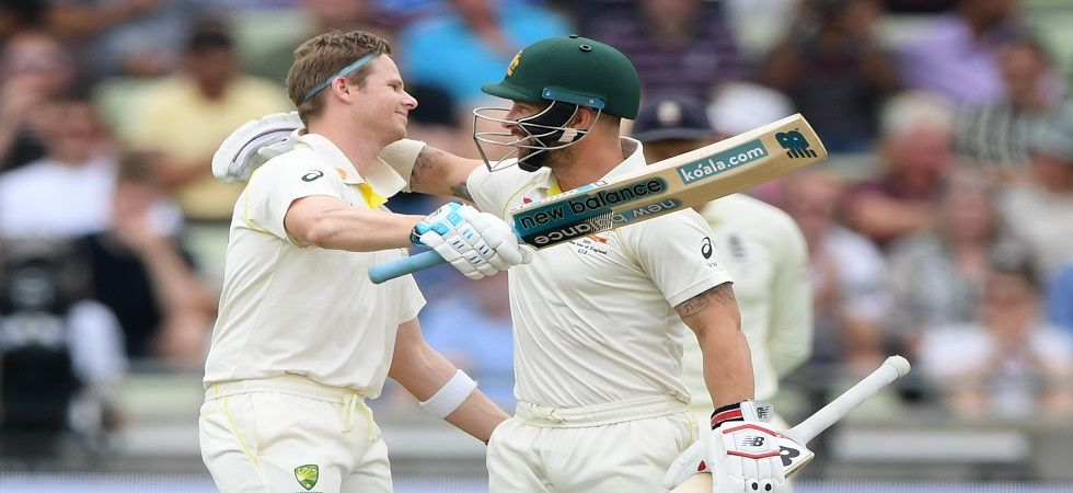 Steve Smith will be determined to carry on his good form against England ahead of the second Ashes Test in Lord's. (Image credit: Getty Images)