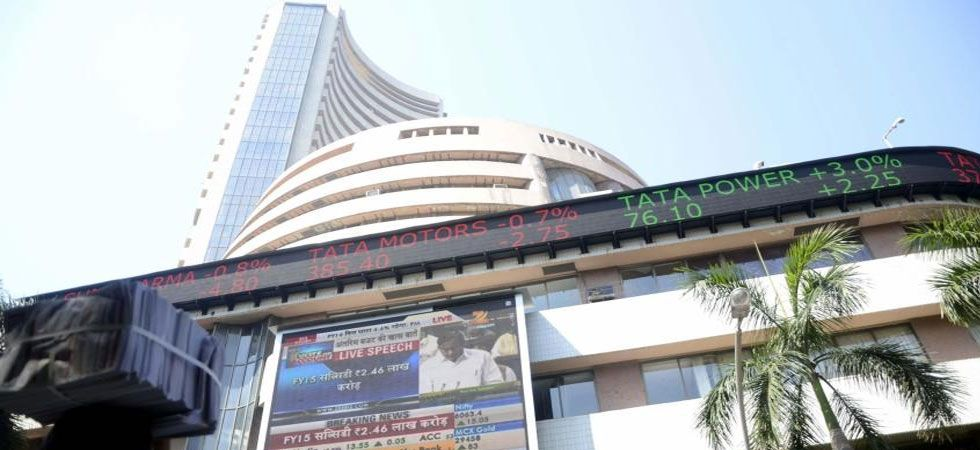 Experts said, investor sentiment got a boost as easing retail inflation left room for the Reserve Bank to go for another round of rate cut in October. (File Photo: IANS)