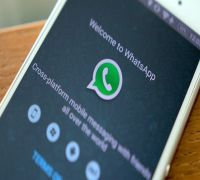 GOOD NEWS! WhatsApp fingerprint lock feature for Android beta users