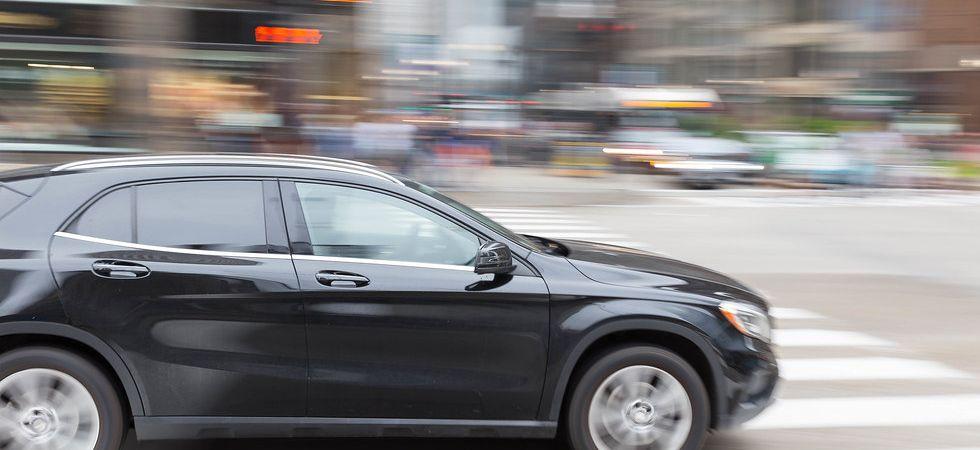 Maruti Suzuki Ertiga 1.3-Litre Diesel Car to be discontinued. (Representational Image)
