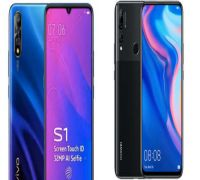 Vivo S1 Vs Huawei Y9 Prime 2019: Comparison on specifications, features, price