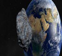 Asteroid 2018 PN22 may hit Earth SHORTLY: Is human life in danger? Find out here