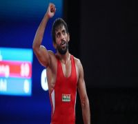Bajrang Punia, India's No.1 wrestler, nominated for Khel Ratna award