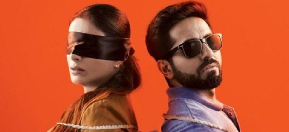 Thiagarajan has bagged the Tamil remake rights of Andhadhun. (Image: Twitter)