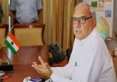 Amid reports of split in Haryana Congress, Bhupinder Hooda to hold rally tomorrow