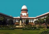 Ex-Air Vice Marshal, five others move top court challenging abrogation of Article 370