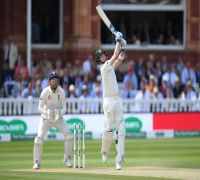 Steve Smith continues to be the supreme run-machine, creates new record in Lord's Ashes Test vs England