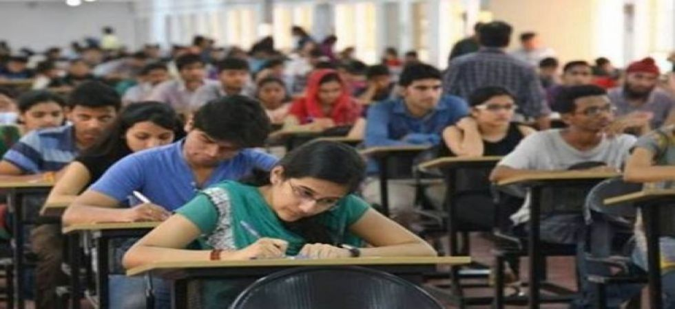 Maharaja Surajmal Brij University announces BA,BSc exam results