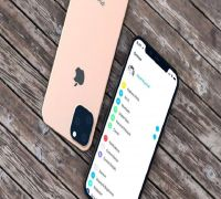 iPhone 11, 11R or 11 pro - Apple's 2019 version of 'lavish' device to hit market on THIS date, details inside