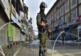 Pakistan Army terms Kashmir as nuclear flashpoint amid 'no first use' policy debate