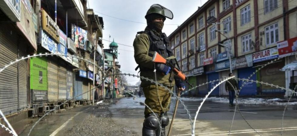 India and Pakistan have been embroiled in high-stake war of words ever since the Narendra Modi government abrogated Article 370 that gave special powers to Jammu and Kashmir. (File Photo)