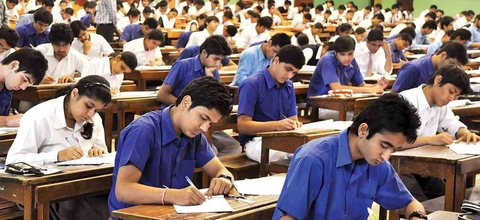 ICAR Counselling Final Allotment result 2019 declared
