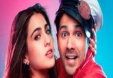 Coolie No. 1 remake: This actor to play villain in Varun Dhawan and Sara Ali Khan's film