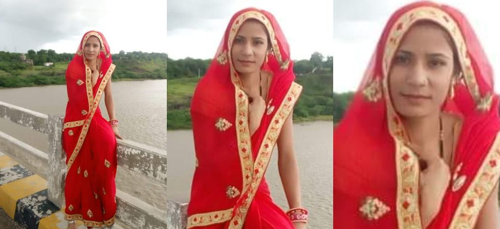 The victim has been identified as one Rupali, who was on her way back home after celebrating Rakshabandhan at her brother's place, when the incident took place.
