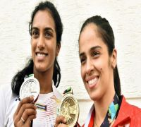 PV Sindhu aims to secure gold in upcoming World Badminton Championship