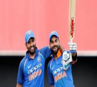 'How would you solve Virat Kohli and Rohit Sharma alleged rift?' One head coach candidate reportedly asked by CAC