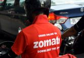 'When Jugaad strikes, Zomato gives free ride': Here's how Hyderabad guy wins heart