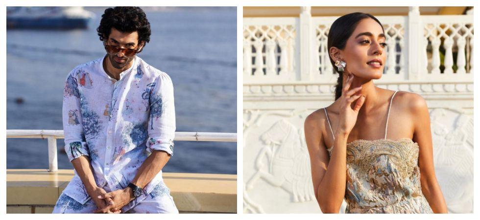 Aditya Roy Kapur and Diva Dhawan likely to tie the knot soon (Photo: Instagram)