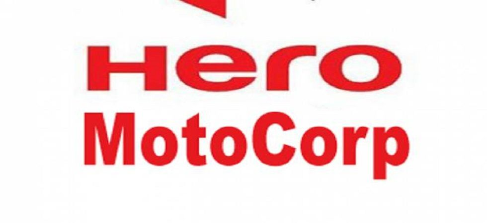 Hero Electric launches two new e-scooters, more details inside (file photo)