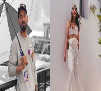 Is KL Rahul dating Alia Bhatt's BFF Akansha Ranjan Kapoor? Indian cricketer finally answers