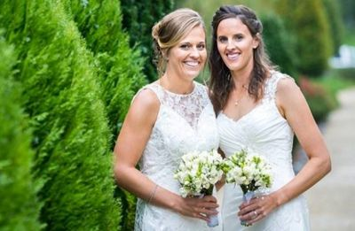 New Zealand women's captain Amy Satterthwaite announces pregnancy with wife Lea Tahuhu, to take break from cricket