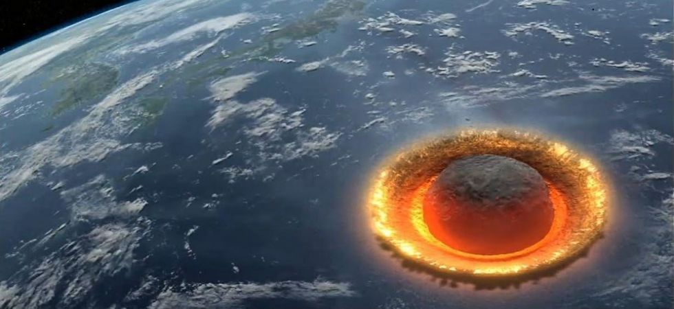 Asteroid Alert! The heart stopping mission has been called Hera
