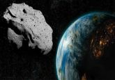 WARNING! Asteroid 'God of Chaos' may cause massive explosion, tsunamis