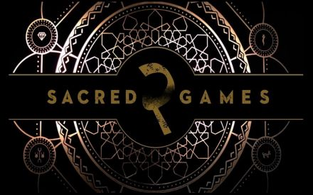 Sacred Games 2 episode giving Kerala man sleepless nights, here is why