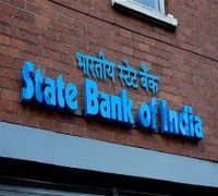 State Bank of India announces home, auto loans at cheaper rates during festival season